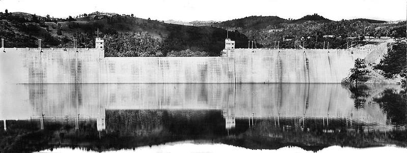 GraftonWV-TygartLakeDamConstruction1937-ppp7