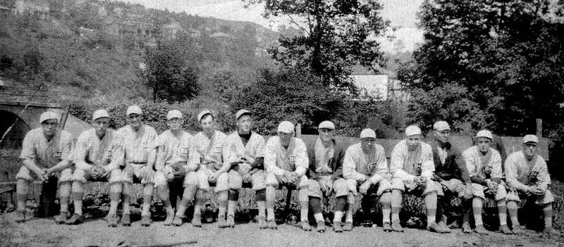 B&ORRBaseballTeam1918-01