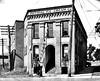Imperial Ice Cream Company, Grafton, W. Va.<br /> Date 1928
