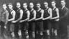 GHSBasketballTeam1920-01