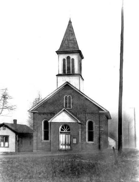 300-1stWardMethodistEpiscopalChurch1922