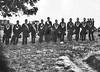 Members of B. L. E., Grafton, W. Va.<br /> Date 1894/06/12