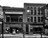 Date 1925 - Archdeacon & Murry Store on Latrobe Street in Grafton, West Virginia.