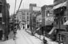 MainStreetGraftonWV1909