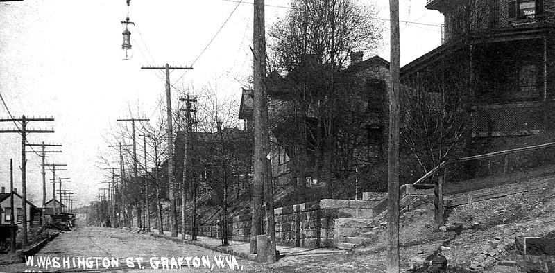 WestWashingtonStGrafton-01