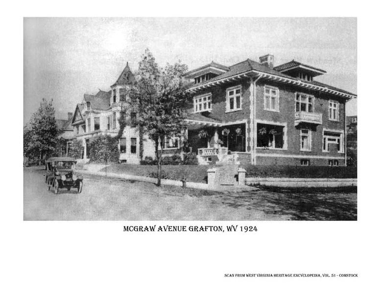 McGRAWAVE1924