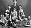 GHSBasketballTeam1910-01