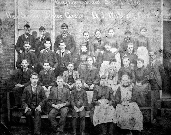 GraftonGradedSchool1890-02