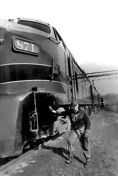 CDThorp1955