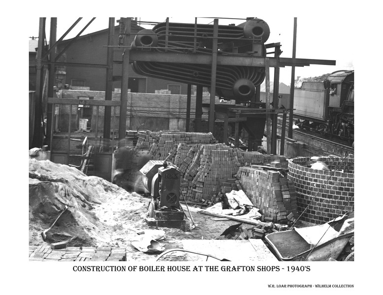 b&oboilerhouseconstruction1940's