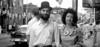 Joe&ThelmaChris1956-01