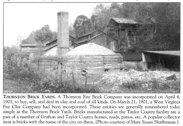 ThorntonBrickYard-02