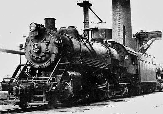 GraftonSteam4292-1948