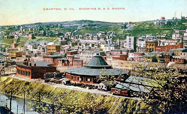 1913-bo_shops_grafton