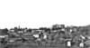 TaylorCoWV-GraftonWV1906-sss1