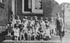 Betty&CharlieMontgomeryCentralSchool1930s