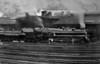 GraftonWV-SteamEngineCoalTender1920s-k1