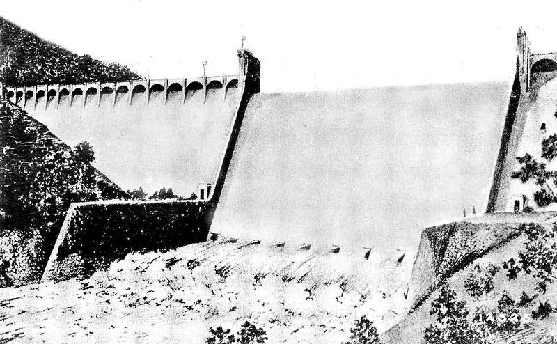 GraftonWV-TygartValleyDam1944-fff1