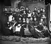 WomensChoir-Grafton1890