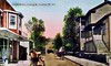 TaylorCoWV-GrandStreetGraftonWVEarly1900s-yy4