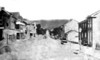MainStreetGrafton1860-01