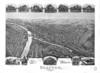 1898MapB&W