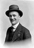 Member of F. LaMonte Merry Makers, Grafton, W. Va 1916