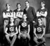 GHSBasketballTeam1905-01