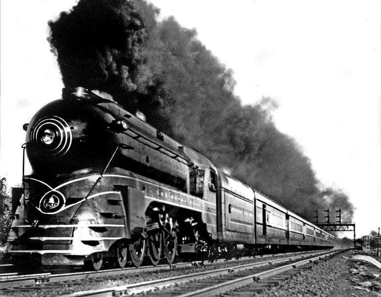 300-StreamlineSteamGraftonWV
