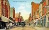 GraftonWV-MainStreet1912-w1