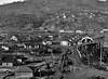 Rosemont Coal Company Tipple and Houses Rosemont, W. Va.