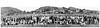 GraftonWV-WVFoxHuntersAssociation1934-p1