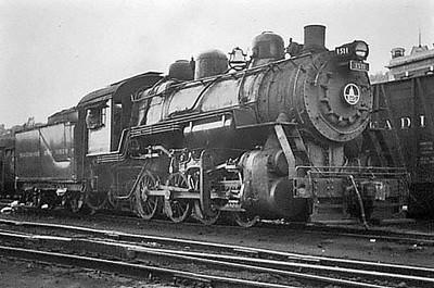 1511GraftonWV1955