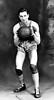 BasketballPlayerLobisGraftonWV1938