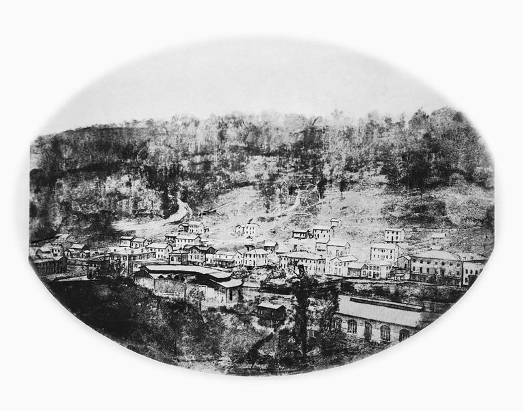 grafton1859-2
