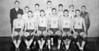 StAugustineBasketballTeam1950-01