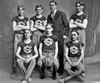 300-CentralHighSchool1905BasketballTeam