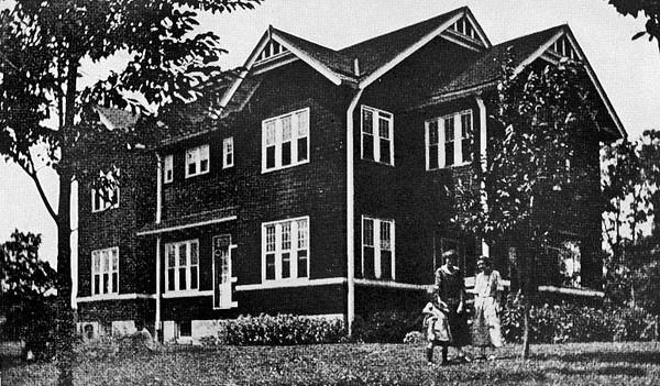 HatfieldCottage-WVIndustrialSchool