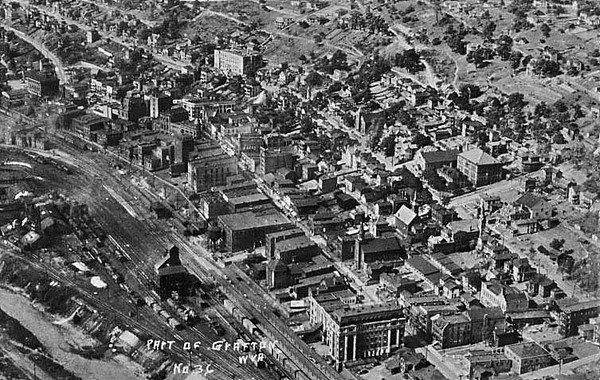 GraftonAerial-1905