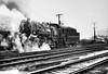 TaylorCoWV-Locomotive2755GraftonWVYard1954-w2