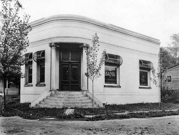 BankOfFlemington1920
