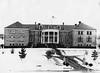 Administration Building, W. Va. Industrial School for Boys, Grafton, W. Va.