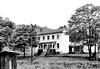 1954 - Front view of the home of Anna Jarvis, founder of Mother's Day. Webster is near Grafton in Taylor County.