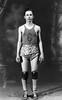 BasketballPlayerIdoniGraftonWV1938