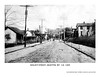 walnutstreetca 1908