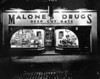 300-MalonesDrugStoreGraftonWV