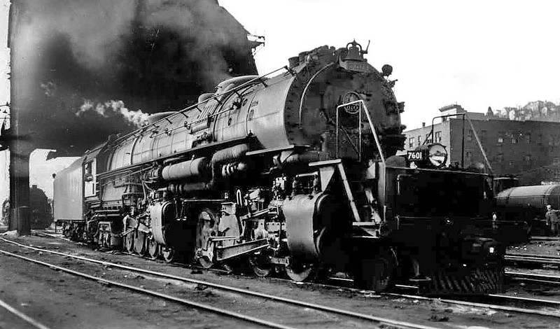 TaylorCoWV-Locomotive7601GraftonWV1945-z6