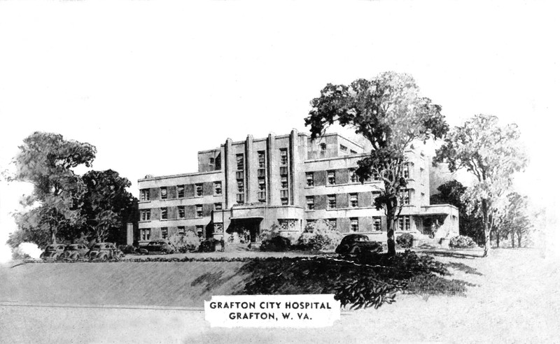 GraftonCityHospital-02
