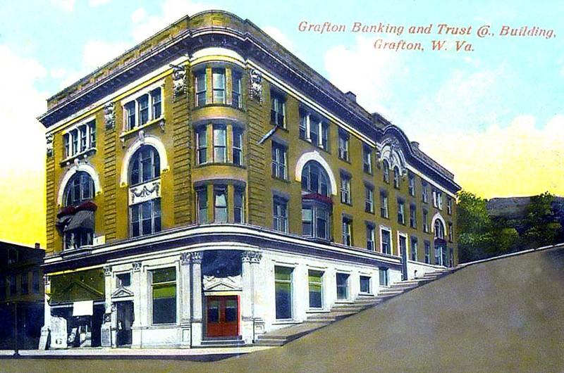 graftonbank1910