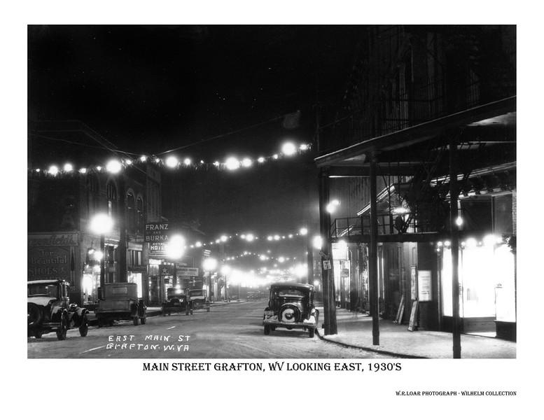 wc-EastMainStreetGrafton1930'sor40's